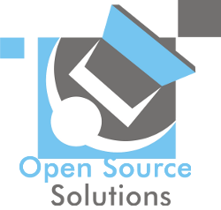 Open Source Solutions S.L.