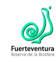 Appartamenti vacanza a Corralejo - Fuerteventura - Turismo.eu